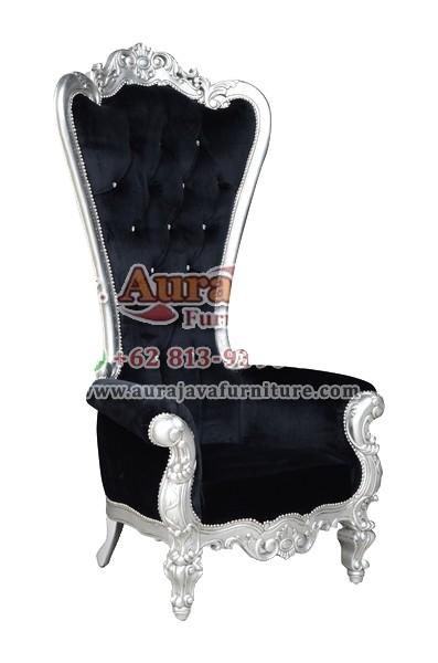 indonesia-matching-ranges-furniture-store-catalogue-chair-aura-java-jepara_063