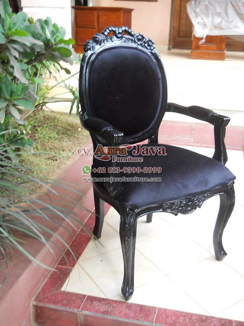 indonesia-matching-ranges-furniture-store-catalogue-chair-aura-java-jepara_068