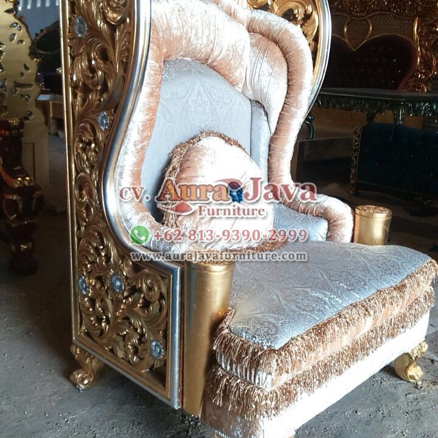indonesia-matching-ranges-furniture-store-catalogue-chair-aura-java-jepara_070