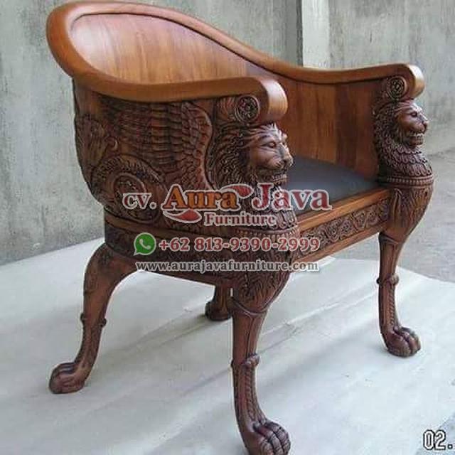 indonesia-matching-ranges-furniture-store-catalogue-chair-aura-java-jepara_071