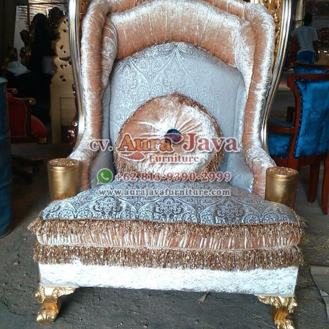indonesia-matching-ranges-furniture-store-catalogue-chair-aura-java-jepara_072