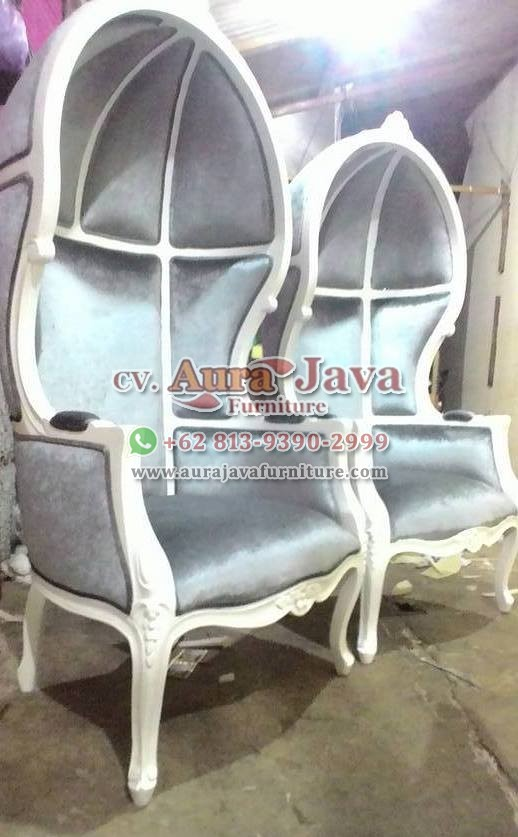 indonesia-matching-ranges-furniture-store-catalogue-chair-aura-java-jepara_075