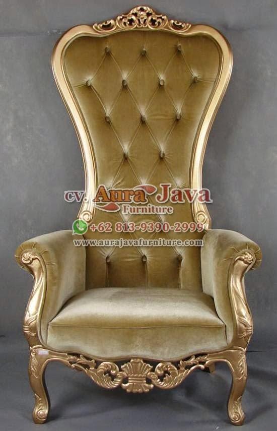 indonesia-matching-ranges-furniture-store-catalogue-chair-aura-java-jepara_078
