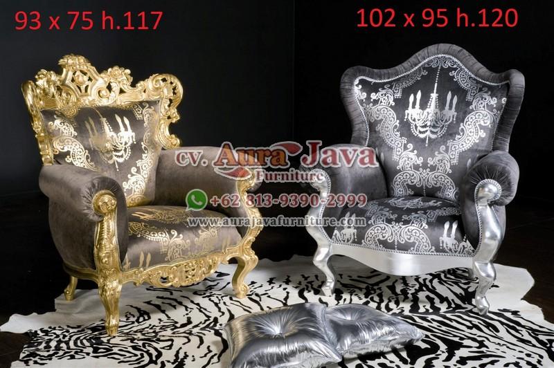 indonesia-matching-ranges-furniture-store-catalogue-chair-aura-java-jepara_081