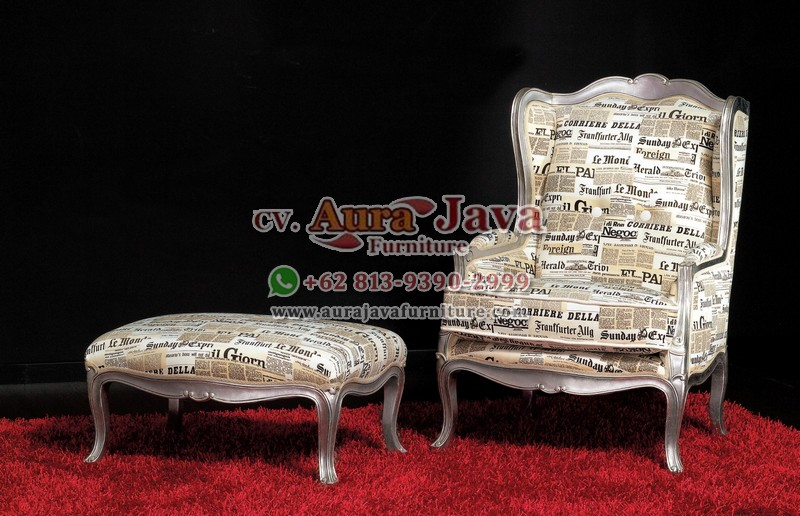 indonesia-matching-ranges-furniture-store-catalogue-chair-aura-java-jepara_082