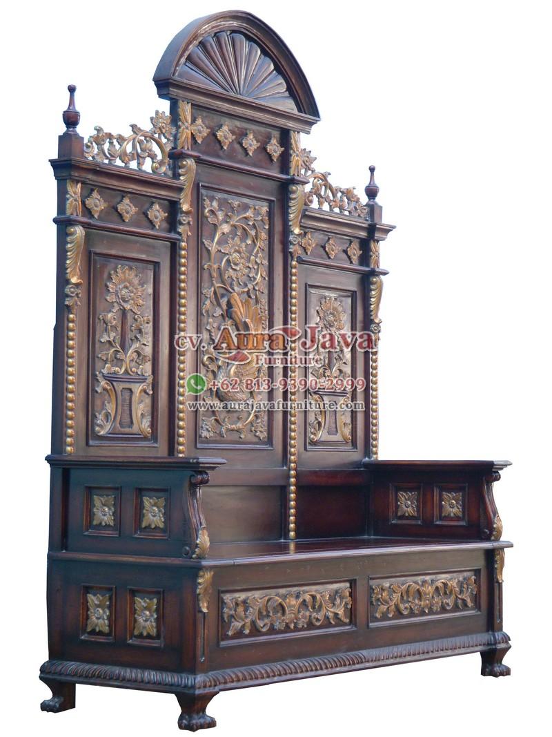 indonesia-matching-ranges-furniture-store-catalogue-chair-aura-java-jepara_088