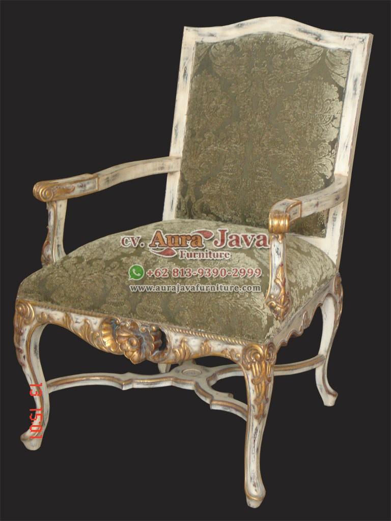 indonesia-matching-ranges-furniture-store-catalogue-chair-aura-java-jepara_089