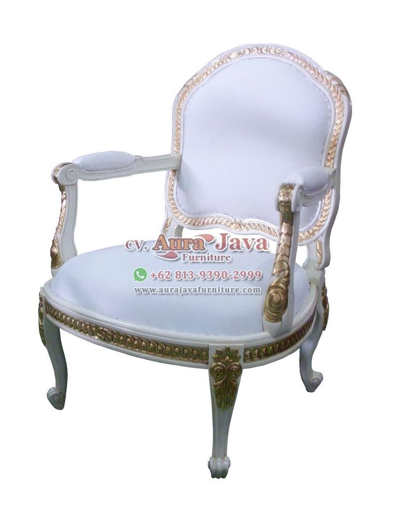 indonesia-matching-ranges-furniture-store-catalogue-chair-aura-java-jepara_093