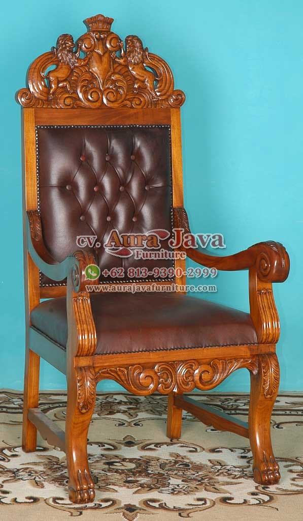 indonesia-matching-ranges-furniture-store-catalogue-chair-aura-java-jepara_095