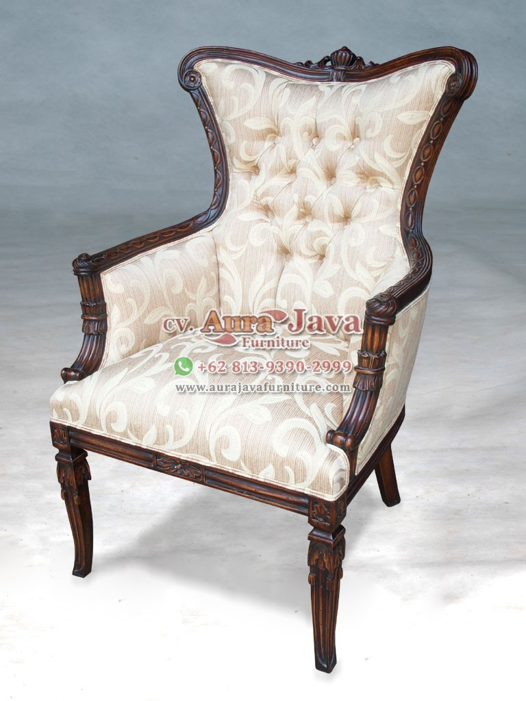 indonesia-matching-ranges-furniture-store-catalogue-chair-aura-java-jepara_101