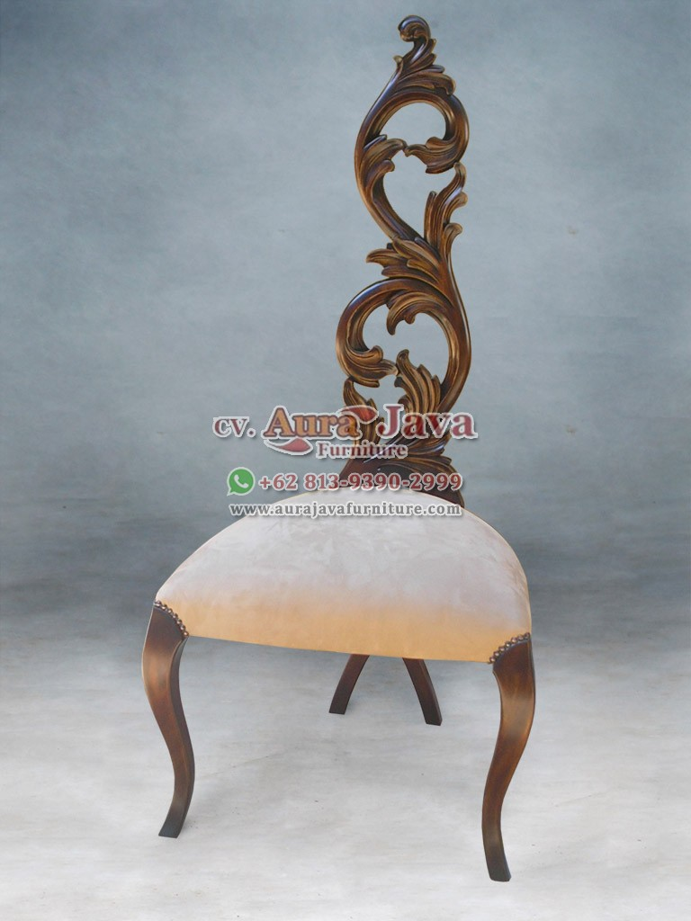 indonesia-matching-ranges-furniture-store-catalogue-chair-aura-java-jepara_109
