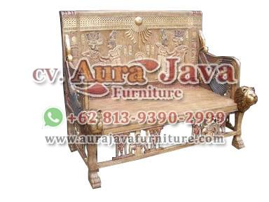 indonesia-matching-ranges-furniture-store-catalogue-chair-aura-java-jepara_110