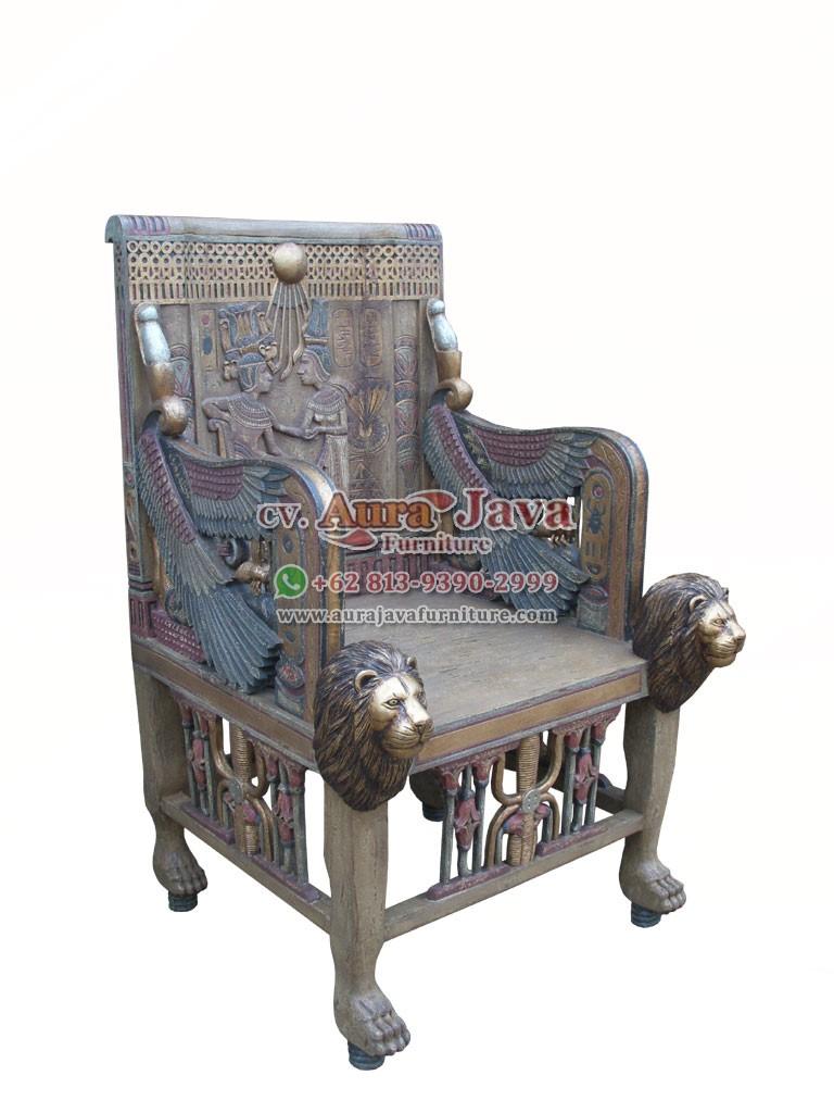 indonesia-matching-ranges-furniture-store-catalogue-chair-aura-java-jepara_111