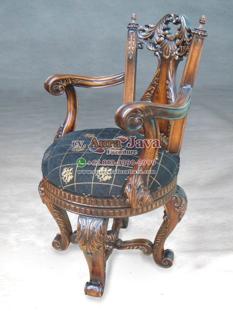 indonesia-matching-ranges-furniture-store-catalogue-chair-aura-java-jepara_113