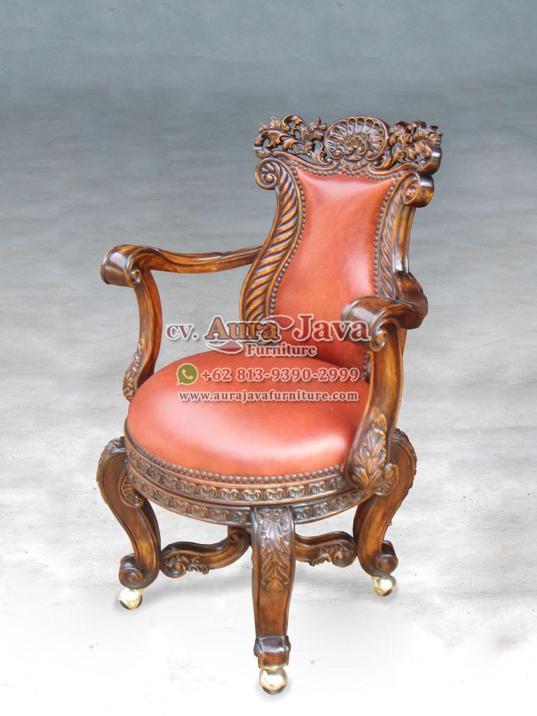 indonesia-matching-ranges-furniture-store-catalogue-chair-aura-java-jepara_114