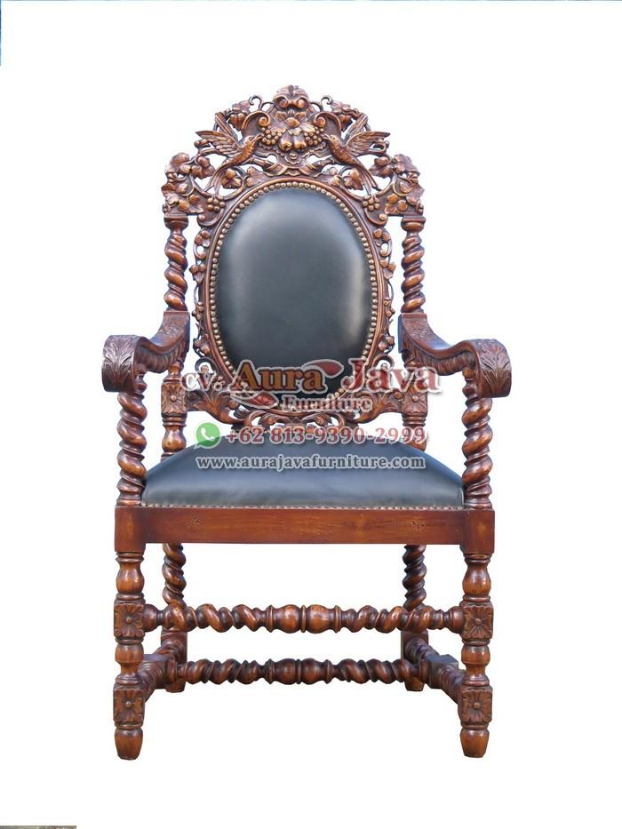indonesia-matching-ranges-furniture-store-catalogue-chair-aura-java-jepara_116