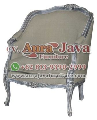 indonesia-matching-ranges-furniture-store-catalogue-chair-aura-java-jepara_117