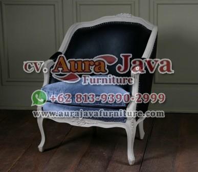 indonesia-matching-ranges-furniture-store-catalogue-chair-aura-java-jepara_118