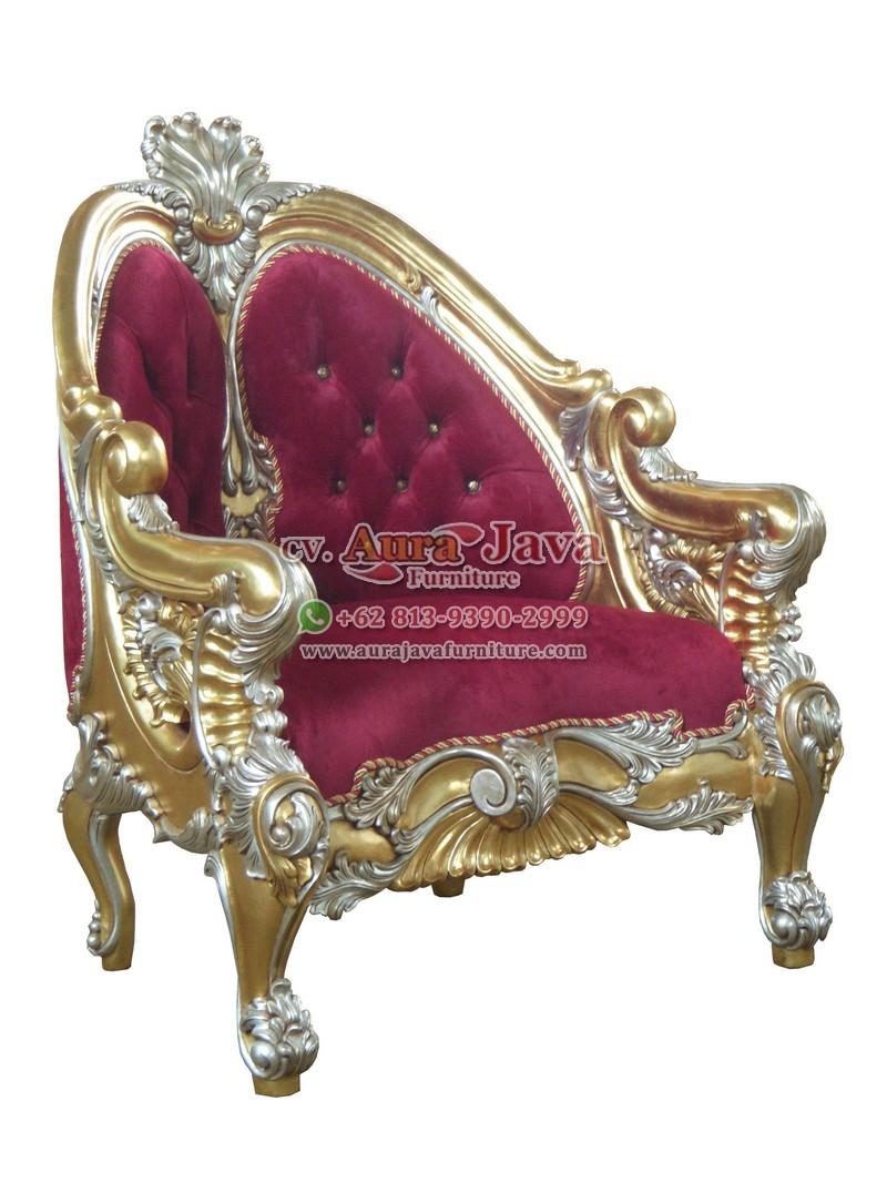 indonesia-matching-ranges-furniture-store-catalogue-chair-aura-java-jepara_121