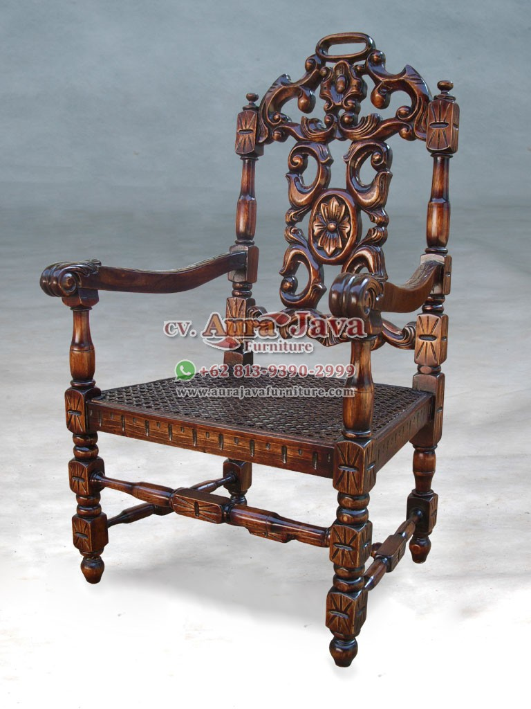 indonesia-matching-ranges-furniture-store-catalogue-chair-aura-java-jepara_126