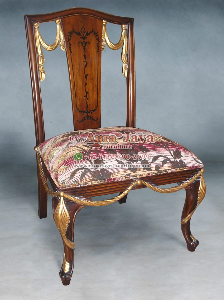 indonesia-matching-ranges-furniture-store-catalogue-chair-aura-java-jepara_131