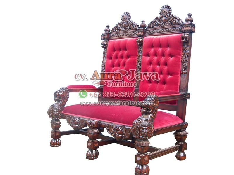 indonesia-matching-ranges-furniture-store-catalogue-chair-aura-java-jepara_132