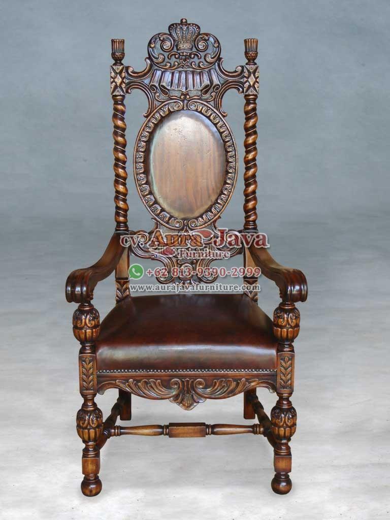 indonesia-matching-ranges-furniture-store-catalogue-chair-aura-java-jepara_140
