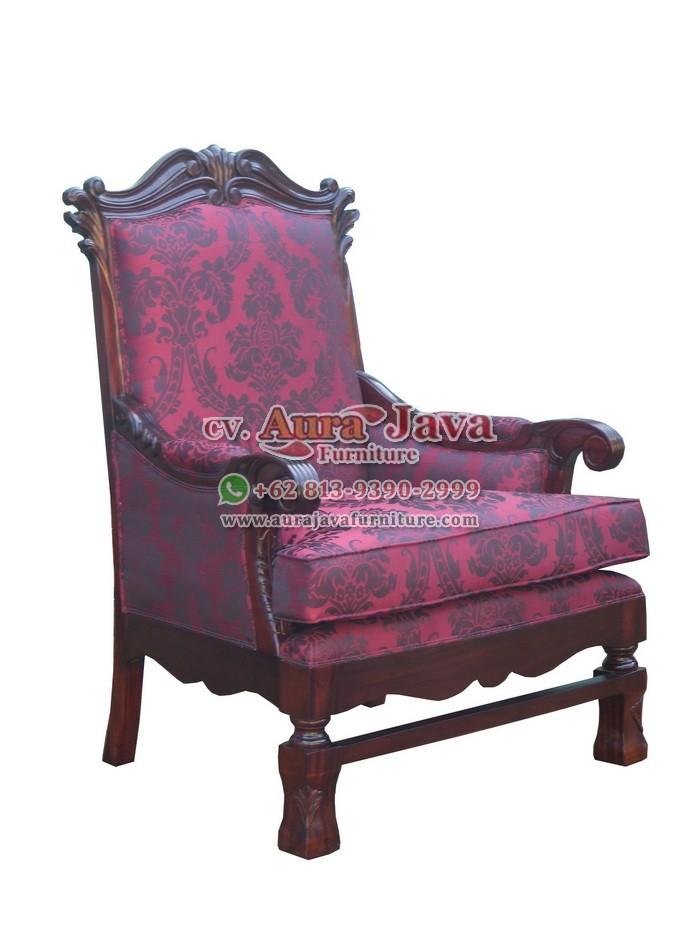 indonesia-matching-ranges-furniture-store-catalogue-chair-aura-java-jepara_141