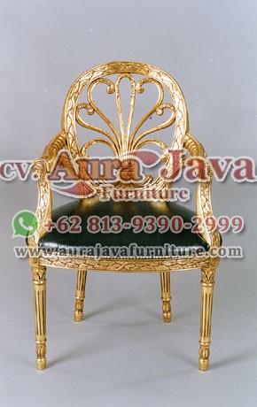 indonesia-matching-ranges-furniture-store-catalogue-chair-aura-java-jepara_146