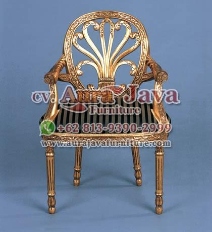 indonesia-matching-ranges-furniture-store-catalogue-chair-aura-java-jepara_147