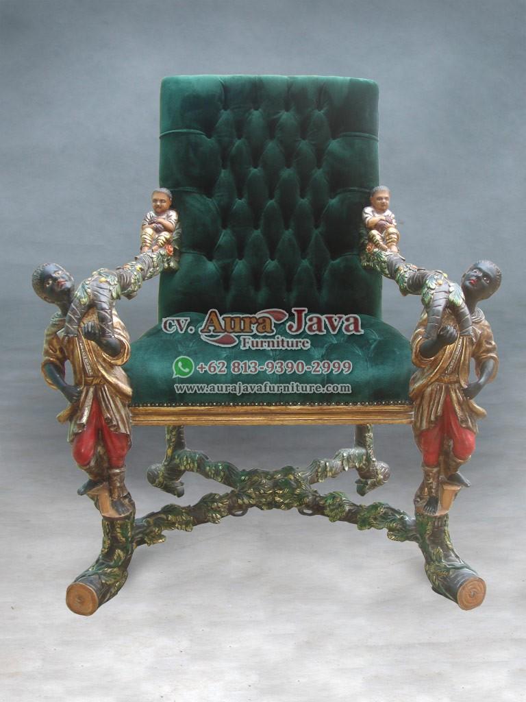 indonesia-matching-ranges-furniture-store-catalogue-chair-aura-java-jepara_148