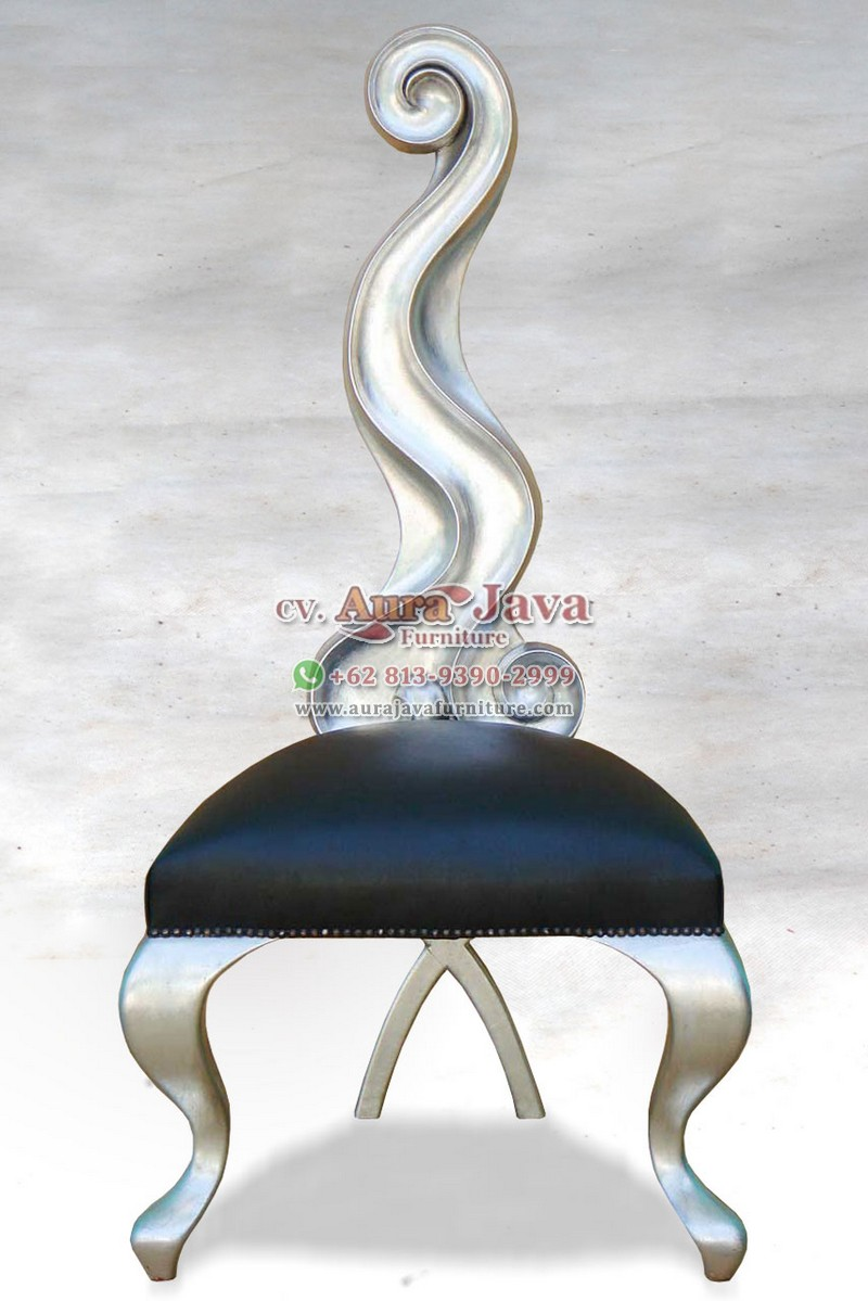 indonesia-matching-ranges-furniture-store-catalogue-chair-aura-java-jepara_149