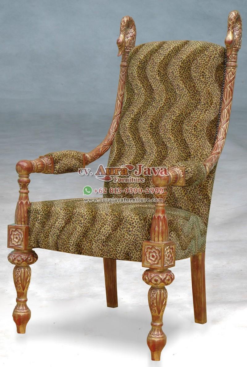 indonesia-matching-ranges-furniture-store-catalogue-chair-aura-java-jepara_150