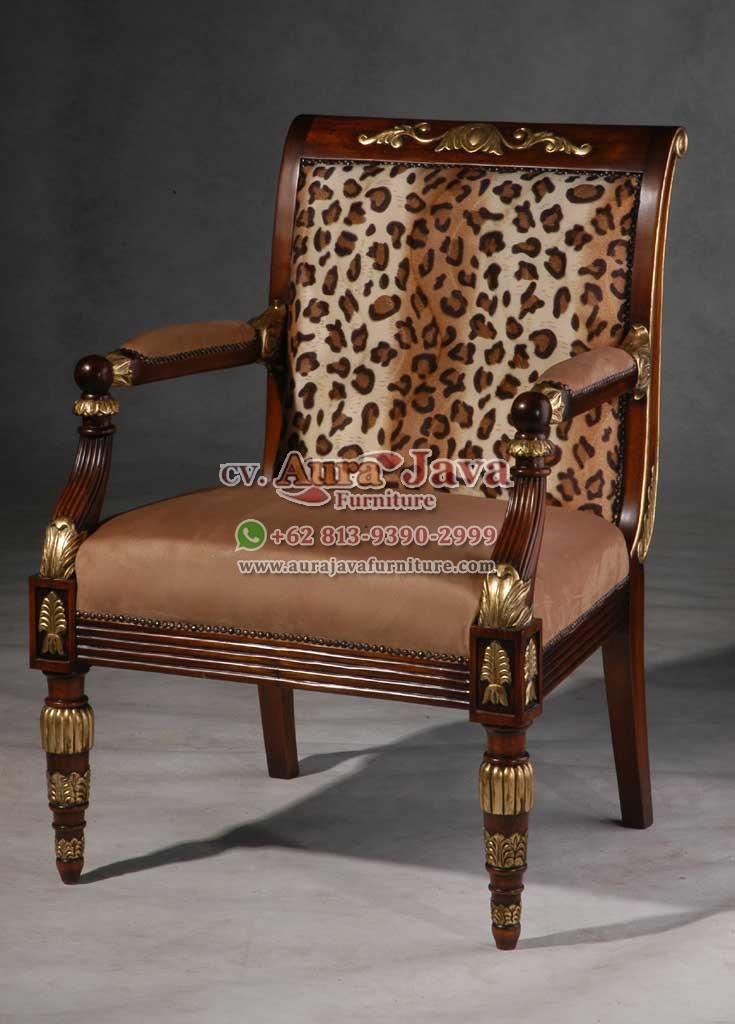 indonesia-matching-ranges-furniture-store-catalogue-chair-aura-java-jepara_151