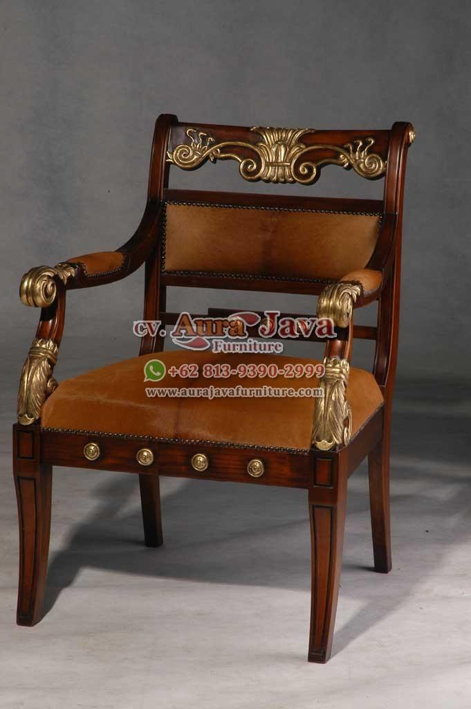 indonesia-matching-ranges-furniture-store-catalogue-chair-aura-java-jepara_152