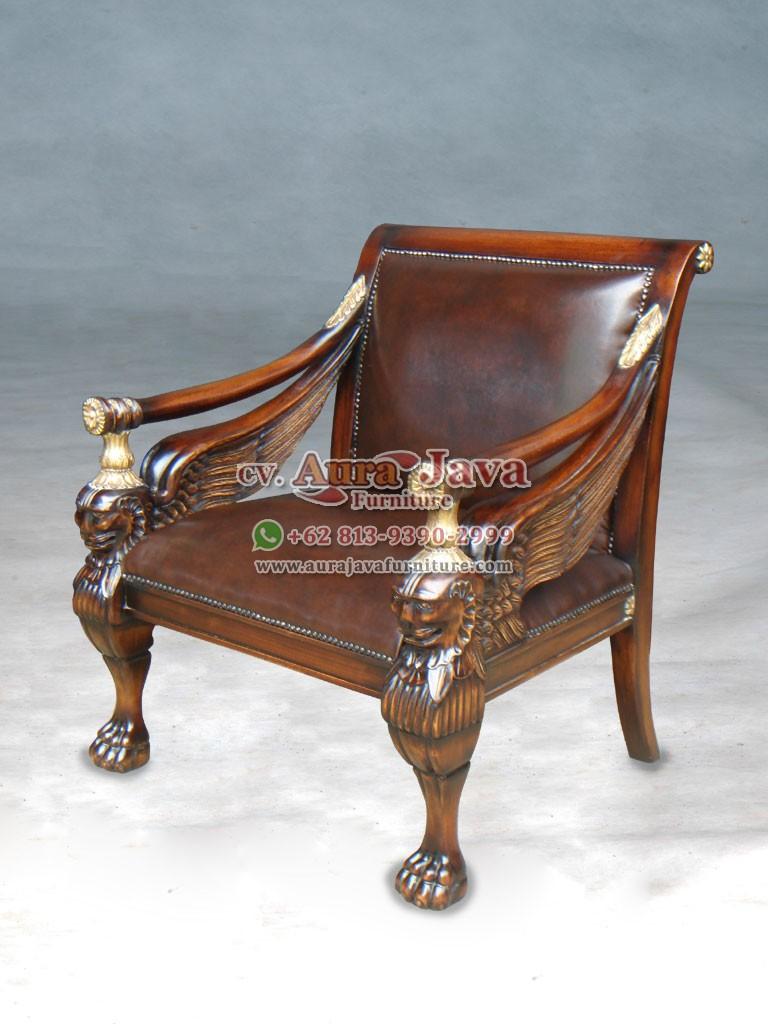 indonesia-matching-ranges-furniture-store-catalogue-chair-aura-java-jepara_154