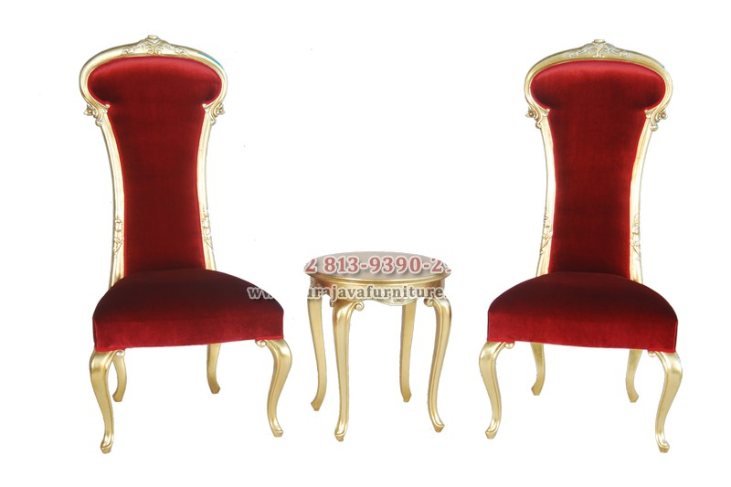 indonesia-matching-ranges-furniture-store-catalogue-chair-aura-java-jepara_158