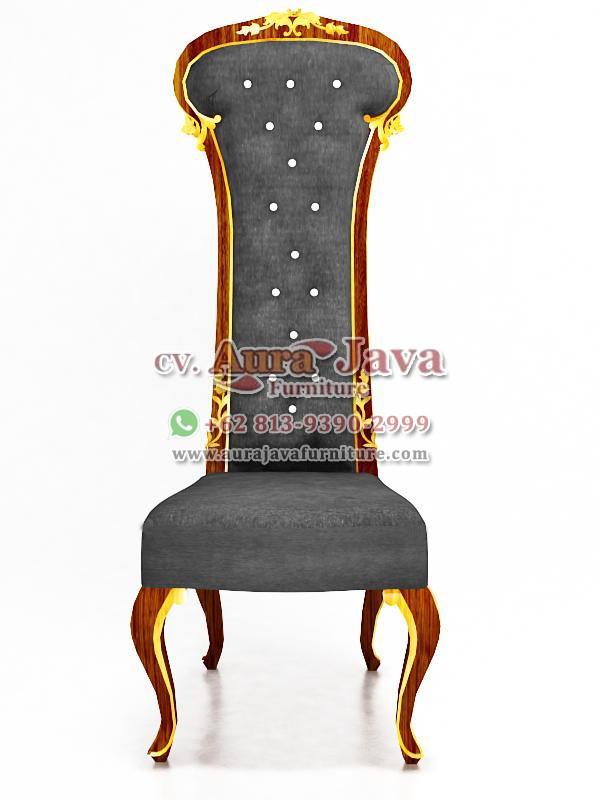 indonesia-matching-ranges-furniture-store-catalogue-chair-aura-java-jepara_162