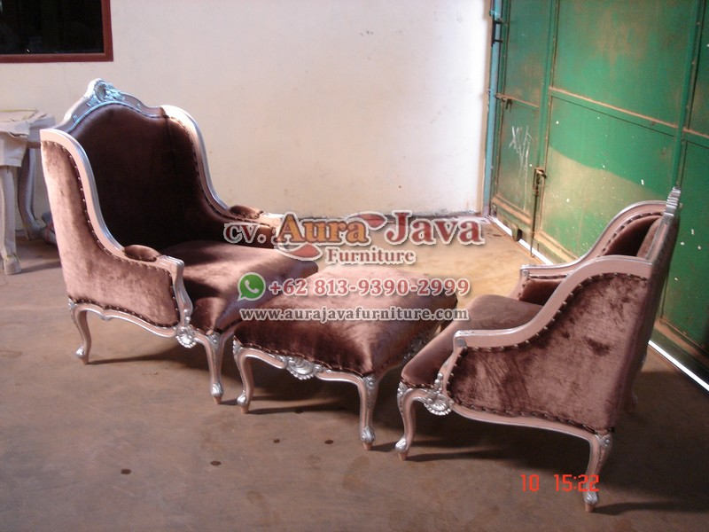 indonesia-matching-ranges-furniture-store-catalogue-chair-aura-java-jepara_167