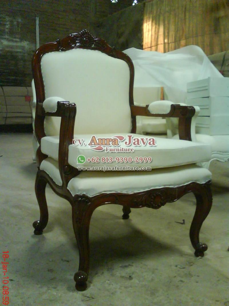 indonesia-matching-ranges-furniture-store-catalogue-chair-aura-java-jepara_168