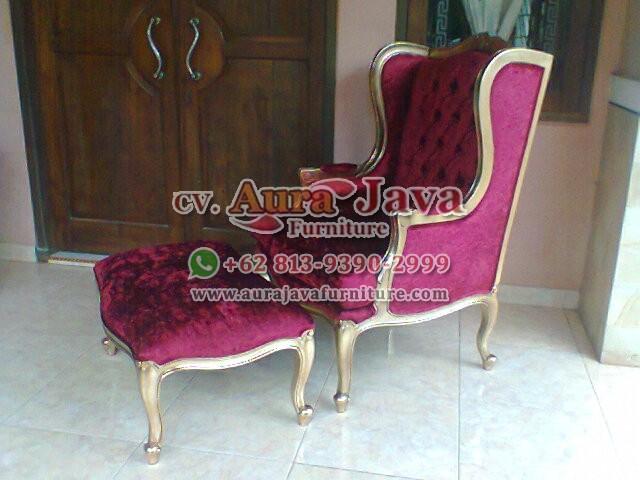 indonesia-matching-ranges-furniture-store-catalogue-chair-aura-java-jepara_174