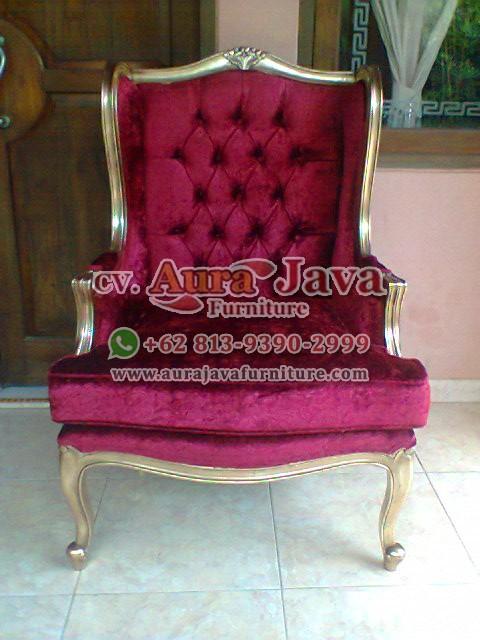indonesia-matching-ranges-furniture-store-catalogue-chair-aura-java-jepara_178