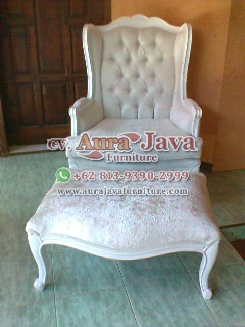 indonesia-matching-ranges-furniture-store-catalogue-chair-aura-java-jepara_179