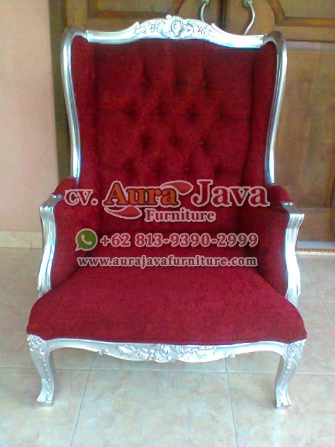 indonesia-matching-ranges-furniture-store-catalogue-chair-aura-java-jepara_180