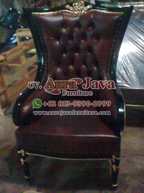 indonesia-matching-ranges-furniture-store-catalogue-chair-aura-java-jepara_183