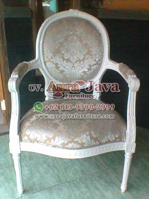 indonesia-matching-ranges-furniture-store-catalogue-chair-aura-java-jepara_185