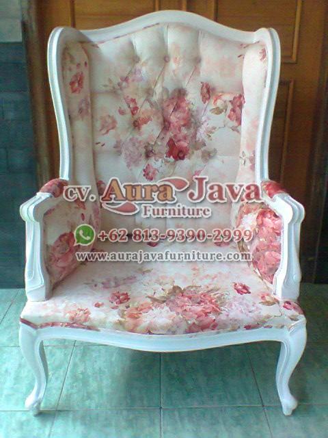 indonesia-matching-ranges-furniture-store-catalogue-chair-aura-java-jepara_186