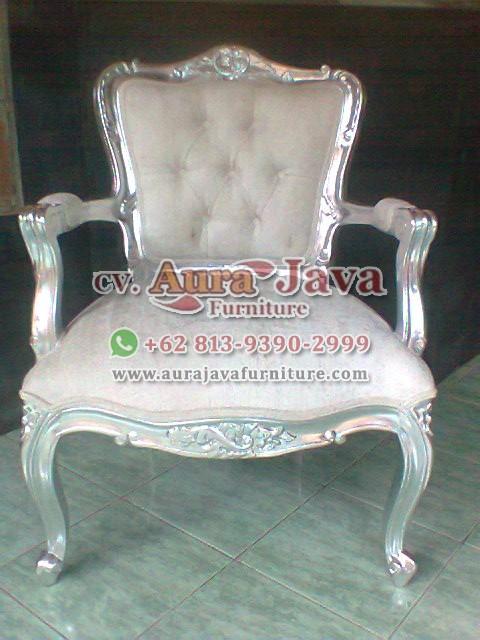 indonesia-matching-ranges-furniture-store-catalogue-chair-aura-java-jepara_187