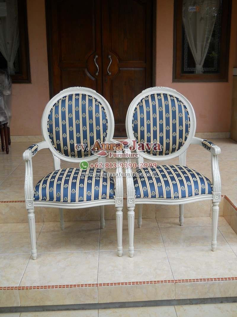 indonesia-matching-ranges-furniture-store-catalogue-chair-aura-java-jepara_188