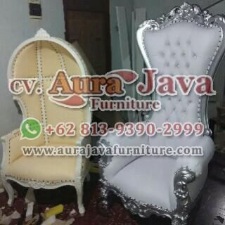 indonesia-matching-ranges-furniture-store-catalogue-chair-aura-java-jepara_191